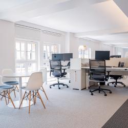 Déménagement professionnel, entreprises, bureaux